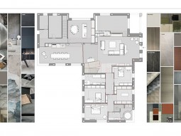 01-progetto-pilota-finishes-plan-wp