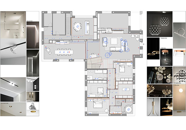 05-progetto-pilota-ceiling-and-laighting-plan-wp